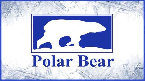 Polar Bear Windows and Doors